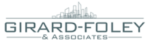 Girard-Foley & Associates